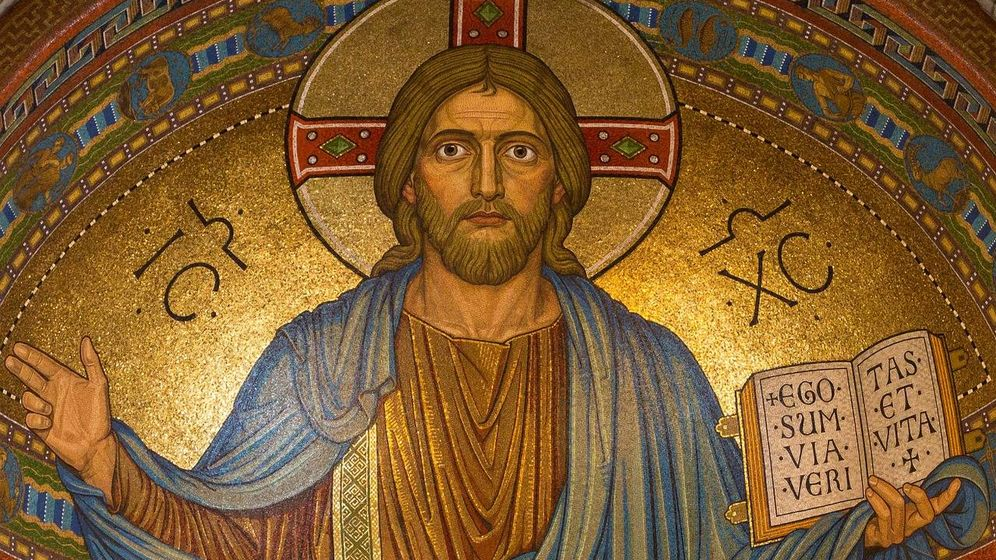 Foto: El santoral católico honra este 12 de agosto a Santa Hilaria, mártir (Pixabay)