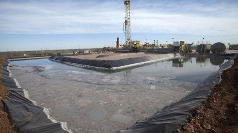 'Fracking': los últimos (y más peligrosos) estertores de los hidrocarburos