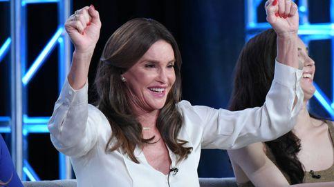 Caitlyn Jenner: su primer aniversario como mujer en 10 momentos clave