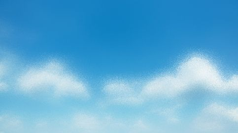 El tiempo en Valencia: previsión meteorológica de hoy, lunes 23 de noviembre