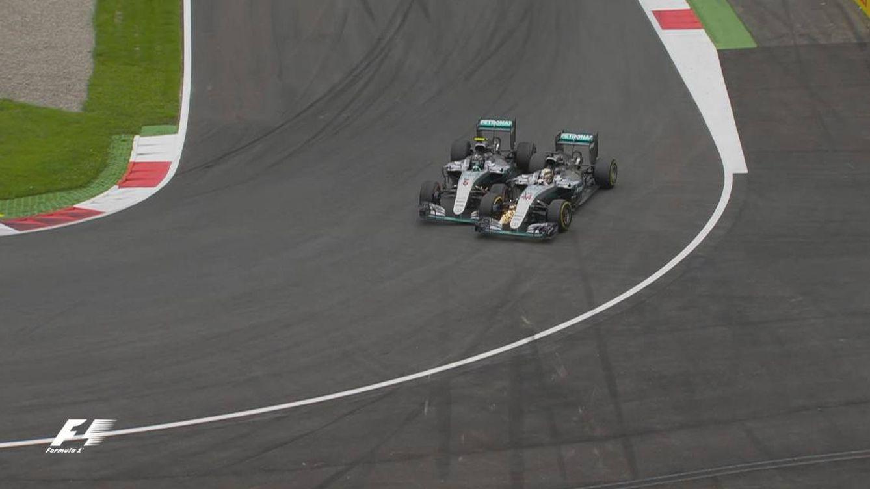 | F1 17 T.XVIII | Sanciones Gran Premio de Austria Las-mejores-imagenes-del-gran-premio-de-austria-de-formula-1