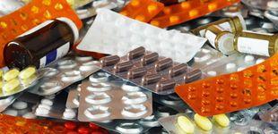 Post de El valsartán ya puede cambiarse en farmacias: ¿cuál es el procedimiento?