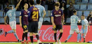 Post de La fragilidad de Dembélé y las lágrimas de Salah que preocupan a Valverde y Klopp