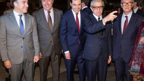 La Junta exigirá explicaciones a Medel por su gestión en la fusión Unicaja-Liberbank
