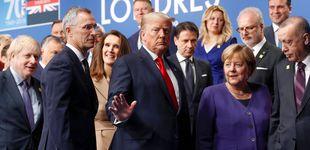 Post de La UE debe convertirse en un imperio para sobrevivir (pero no en el austrohúngaro)