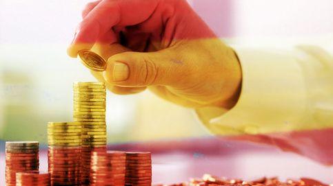 Menos depósitos y más fondos: la aventura de los españoles para ahorrar