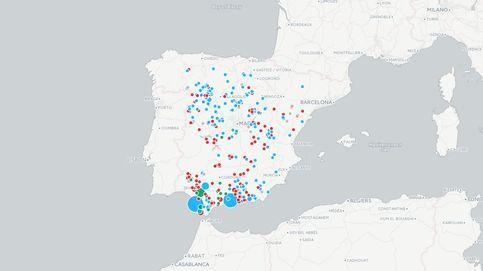 249 alcaldes piden su reelección sin rendir cuentas en toda la legislatura