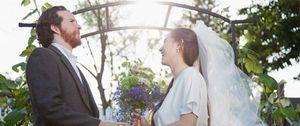 Foto: Historia del matrimonio: cómo han cambiado las parejas a través de los siglos