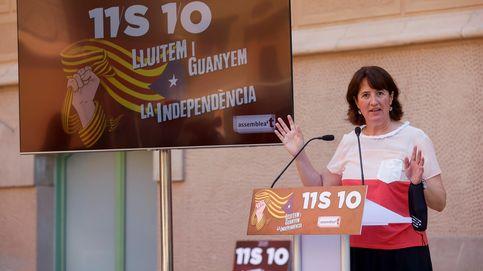La ANC acusa a España en la OSCE de espiar ilegalmente a políticos catalanes