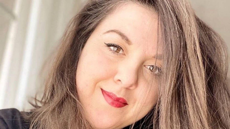 Laura Yustres 'LaLaChus', tras su cameo en 'Veneno': Me alimento de la vergüenza ajena