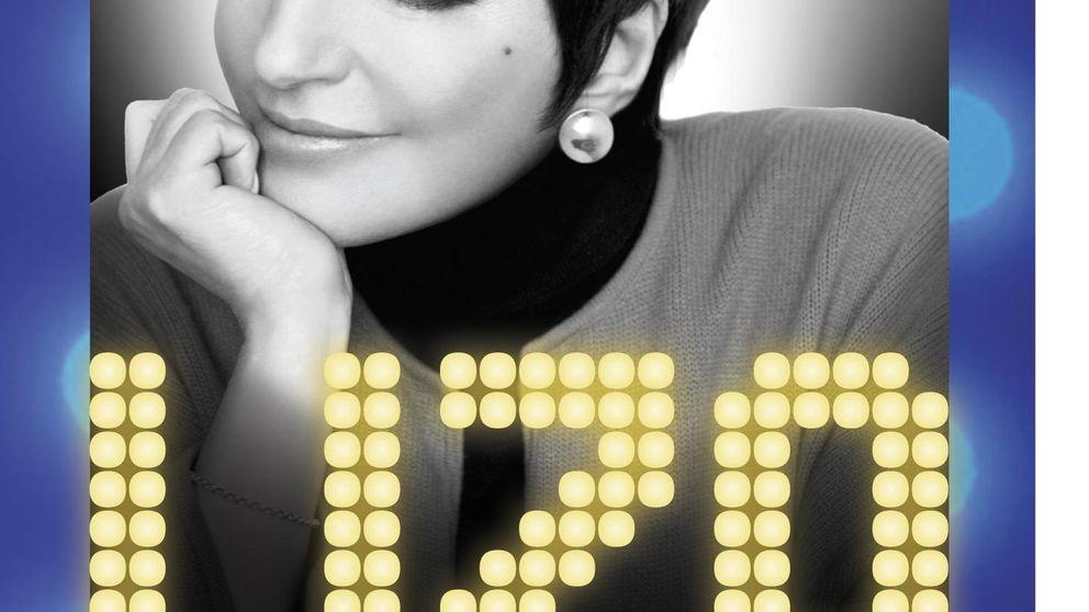 Liza Minnelli vuelve a ingresar en rehabilitación a los 69 años