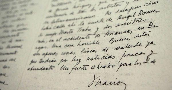 Mario Benedetti Frases De Amor De Historia Y De La Lucha De Un