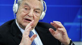 ¿Qué les está pasando a los mejores 'hedge funds'?