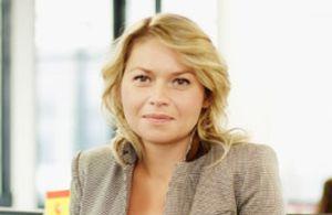 Gosia Pajkowska, nueva PR Manager de vente-privee.com en España