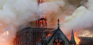 Post de Notre-Dame: la receta contra el desastre