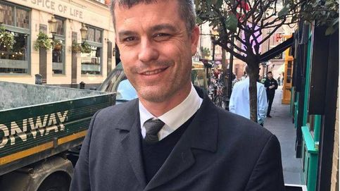 Marc Rahola, el desconocido sobrino de Matutes, también emperador hotelero