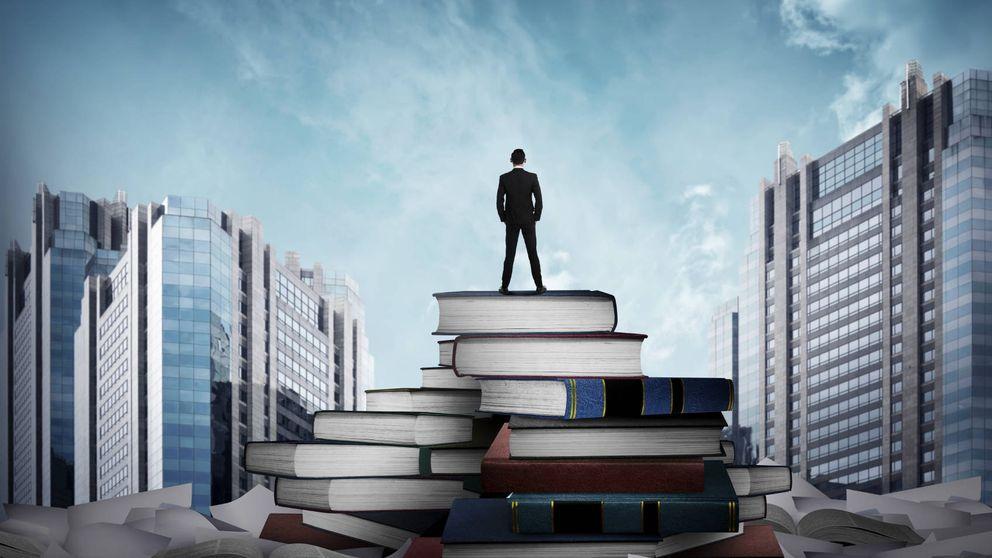 Psicología: Cómo conseguir que no se te olvide nada de lo que lees