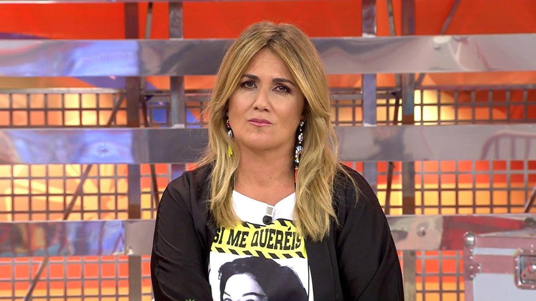 ¿Por qué Telecinco no emite este martes, 18 de agosto, 'Sálvame limón'?