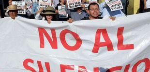 Post de Asesinada la periodista Norma Sarabia en el estado mexicano de Tabasco