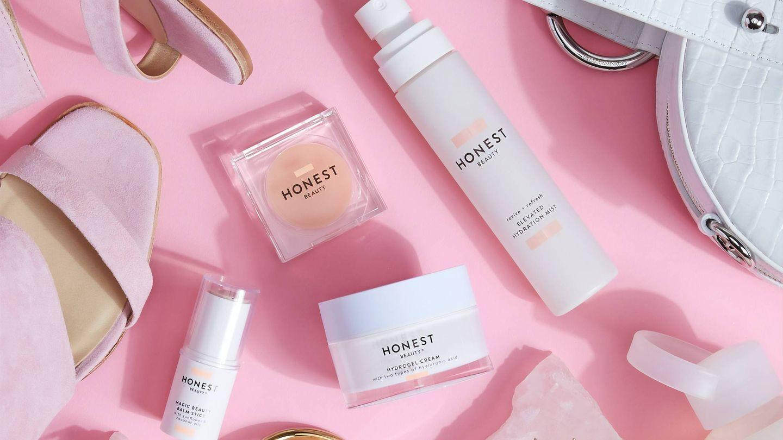La cosmética clean busca una producción más responsable. (Unsplash)