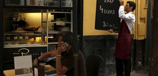 Post de Los españoles trabajamos 11 horas al día: qué opina Europa de nosotros