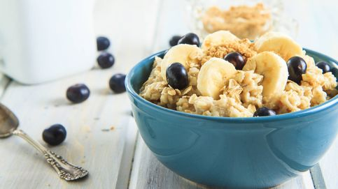Cómo debes desayunar (y qué hora es la mejor) si pretendes adelgazar