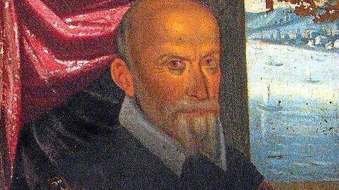 Un error histórico: los vascos habrían podido invadir Inglaterra si hubiesen querido