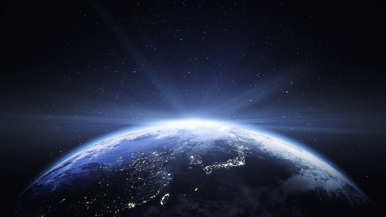 Foto: ¿El futuro está en Asia? (iStock)