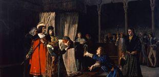 Post de La olvidada historia del español más controvertido y enigmático del siglo XV