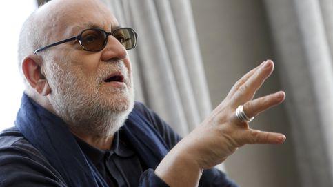 Muere Gerardo Vera, director de cine y teatro, a los 73 años