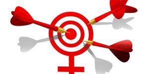 Post de Victimismo y censura. ¿De verdad este es el feminismo que queremos?