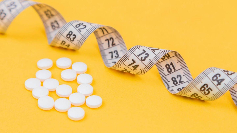 Comer muy pocas calorías puede ralentizar el metabolismo, lo que es contraproducente (Unsplash)