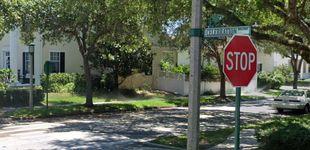 Post de La familia hallada muerta en una casa de Disney llevaba semanas desaparecida