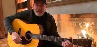 Post de Neil Diamond cambia la letra de 'Sweet Caroline' para adaptarla al coronavirus