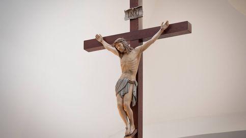 ¡Feliz santo! ¿Sabes qué santos se celebran hoy, 1 de octubre? Consulta el santoral