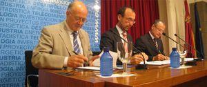 Foto: Murcia, paradigma de la corrupción: 45 municipios y 40 causas abiertas