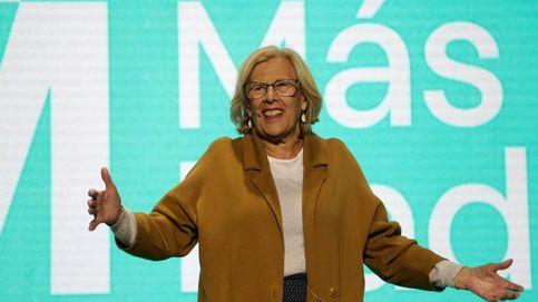 ¿Quién ha ganado las elecciones municipales 2019 en Madrid? Resultado del escrutinio