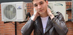 Post de El cantante colombiano Fabio Legarda muere en Medellín alcanzado por una bala perdida