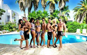 MTV justifica su adiós a la TV en abierto por la incertidumbre legal