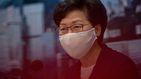 Hong Kong aplaza sus elecciones legislativas de septiembre a causa del coronavirus