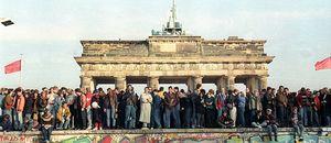 Foto: Londres resucita la Guerra Fría