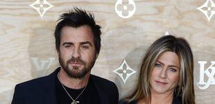Post de Jennifer Aniston y Justin Theroux:  la verdadera razón por la que han roto