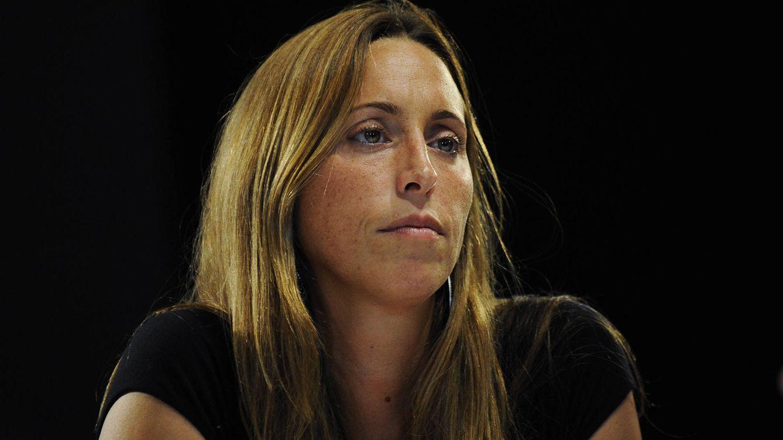 Gemma Mengual niega su noviazgo con Velencoso: Soy la primera sorprendida