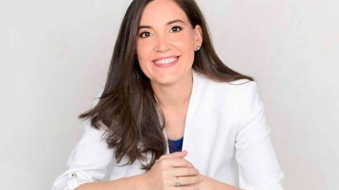 Boticaria García: la amiga farmacéutica de Sara Carbonero que arrasa en redes