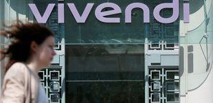 Post de Vivendi y Mediaset: espadas en alto para controlar el sur de Europa
