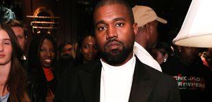 Post de Cuando Kanye West quiso tener su propio imperio cosmético y fracasó