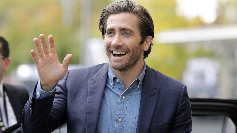 Kristen Bell, Mila Kunis, Jake Gyllenhaal... ¿por qué estas celebs se duchan poco?