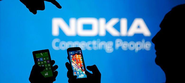 Foto: A finales de la década de los 90, los de Stephen Elop manejaron prototipos de 'smartphones' y 'tablets'