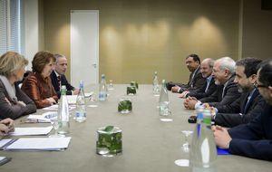 Canadá apoya a Israel contra el pacto con Irán: mantiene las sanciones