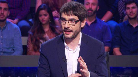 Antena 3 desvela la fecha de estreno del especial '¿Quién quiere ser millonario?'